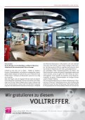 sporthaus münzinger - Lauinger Ladenbau - Seite 2