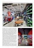 sporthaus münzinger - Lauinger Ladenbau - Seite 3