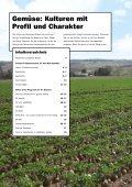 Gemüsetechnik - bei Grimme - Seite 2