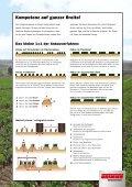 Gemüsetechnik - bei Grimme - Seite 3