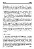 Presse GPRS - Seite 2