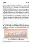 Presse GPRS - Seite 3