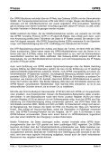 Presse GPRS - Seite 5