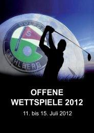 Einladung-GCS-2012_Layout 1 - Golfclub Stahlberg im Lippetal eV