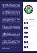 Einladung-GCS-2012_Layout 1 - Golfclub Stahlberg im Lippetal eV - Seite 7