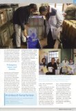 Artikel über unsere Firma von der Spedition Hellmann - Kreidezeit ... - Seite 2