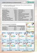 Technisches Datenblatt - FK Söhnchen - Seite 2