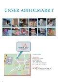 珍雷亚洲食品股份有限公司 - Home - Happiny Food GmbH - Seite 6