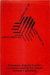 PDF Handbuch