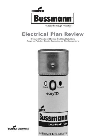 electrical plan review submittal guide / checklist  city of bellevue, wiring diagram
