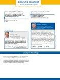 Logistik Masters - Verkehrsrundschau - Seite 3