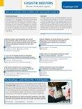 Logistik Masters - Verkehrsrundschau - Seite 7