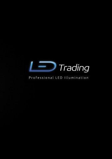 LED Trading