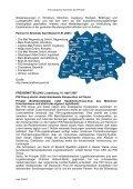 Sammler der PIN AG Nr - pin-mail-online.de - Page 6