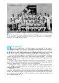 Dragtjournalen - årg. 3 Nr. 5 2009 (PDF - 2 - Dragter i Danmark - Page 6