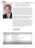 Peter Kaiser ist neuer SPÖ-Vorsitzender - Seite 2