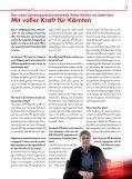 Peter Kaiser ist neuer SPÖ-Vorsitzender - Seite 3