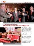 Peter Kaiser ist neuer SPÖ-Vorsitzender - Seite 4