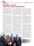 Peter Kaiser ist neuer SPÖ-Vorsitzender - Seite 6