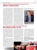Peter Kaiser ist neuer SPÖ-Vorsitzender - Seite 7
