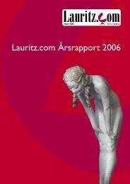 PDF ca. 6 MB - Lauritz.com