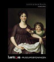 Lizzie & Ejler Ruges samling - Lauritz.com