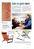 Antikke lamper stiger hele tiden i værdi. Her Pont ... - Lauritz.com - Page 4