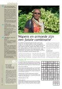 Moet Music For Life blijven? - ACV - Page 2