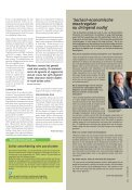 Moet Music For Life blijven? - ACV - Page 3