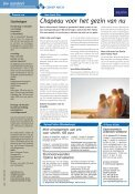 Moet Music For Life blijven? - ACV - Page 4