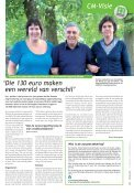 Moet Music For Life blijven? - ACV - Page 5