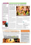 Moet Music For Life blijven? - ACV - Page 6