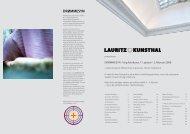 DRØMMESYN - Lauritz.com