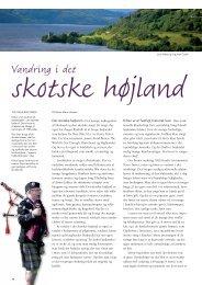 Artikel i katalog 2010-11 (pdf) - Vagabond Tours