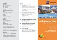 Herbsttagung 2010.pdf - Markus-Haus Essen
