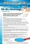 Nr. 1 - 2012 - LYS-strejfet.dk - Page 2