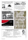 Nr. 1 - 2012 - LYS-strejfet.dk - Page 5