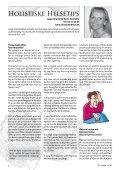 Nr. 1 - 2012 - LYS-strejfet.dk - Page 6