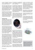 Nr. 1 - 2012 - LYS-strejfet.dk - Page 7