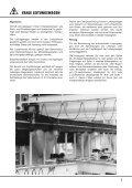 LEITUNGSWAGEN UND ZUBEHÖR FÜR LAUFSCHIENE S 1 - Seite 3