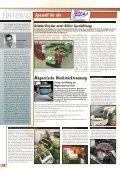 Innovationskräfte verknüpft - Rosler - Seite 2