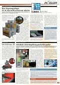 Innovationskräfte verknüpft - Rosler - Seite 3