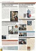 Innovationskräfte verknüpft - Rosler - Seite 4