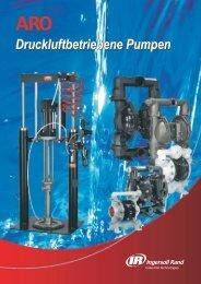 download PDF - Wolfgang Huisinga