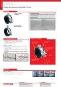 Rohrschellen - Gelenkrohschellen - Seite 2