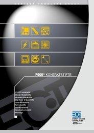 ECT Produktkatalog.pdf - L. Bodenmann AG