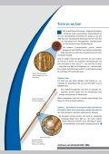 ECT Produktkatalog.pdf - L. Bodenmann AG - Seite 2