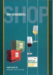 OEWI Katalog 2006.pdf - WinzerWeb
