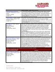Case Map for Noe, Hollenbeck, Gerhart & Wright - Harvard Business ... - Page 4