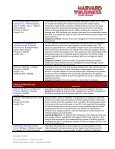 Case Map for Noe, Hollenbeck, Gerhart & Wright - Harvard Business ... - Page 5